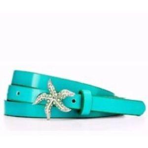 Starfish Belt